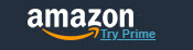 Track your products in the correct Amazon category for accurate volume and ranking statistics